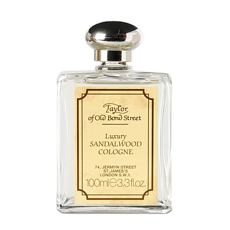 Taylor of Old Bond Street Szantálfa Cologne